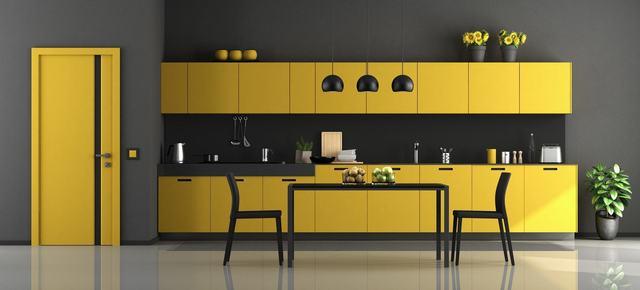 black_and_yellow_mod_xCcfi.jpg